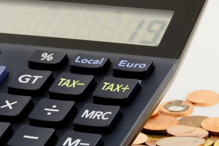 Tax Masterclass Series: Dates 30 May/ 7 June/ 15 June