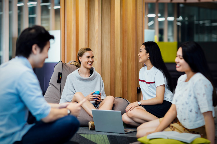 Melbourne JD and LSAT Information Session