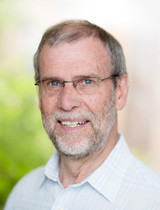 Professor Andrew Gleadow