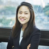 Seung Hee Shin
