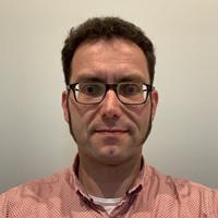 Associate Professor Marc Dernauer