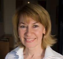 Professor Maxine McKew