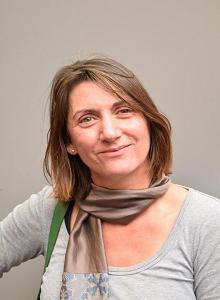 Fiona Poletti