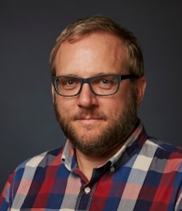 Professor Julian  Murphet