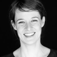Dr Katja Frieler