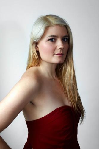 Stephanie Heather Concert for Flute