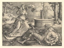 Myth and Emotion in Early Modern Europe