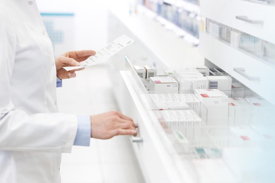 Stronger action to curb overuse of antibiotics