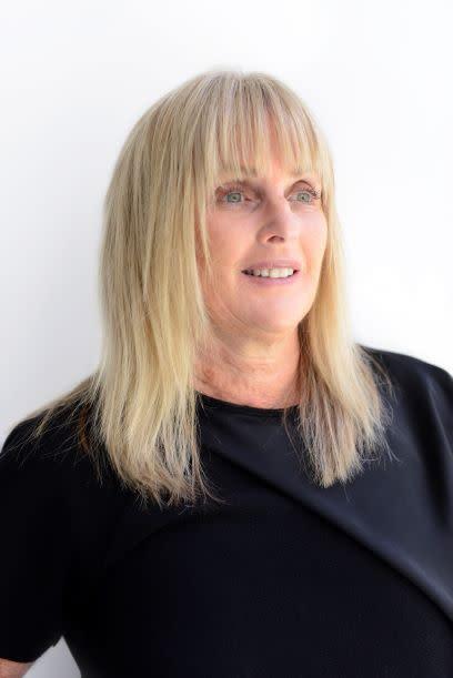 Ms Debbie Kilroy