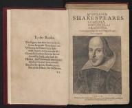 After Shakespeare, Floor Talk