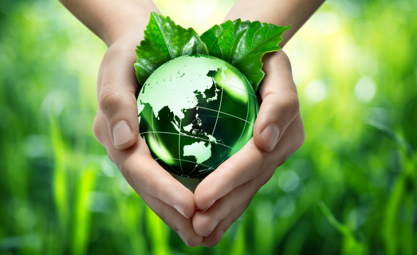 Has Australia's investment in the Green Climate Fund been successful?