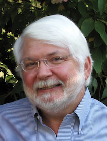 Professor Jonathan M. Bloom