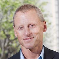 Professor David Takacs