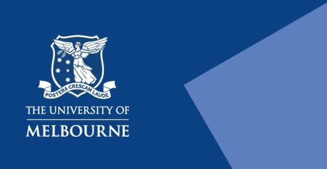 unimelb economics honours thesis As one of our graduate researchers, you will work with leading experts in your field in first rate facilities we offer doctor of philosophy (phd).
