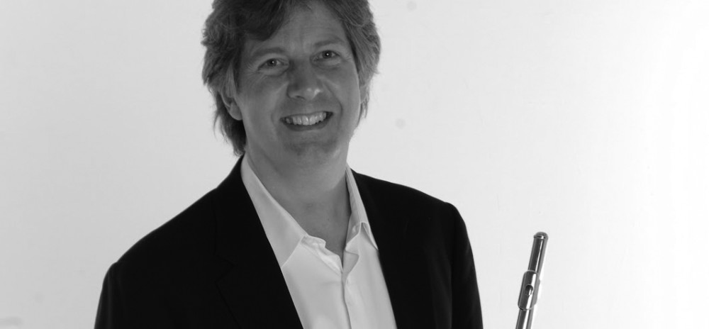 Paul Edmund-Davies