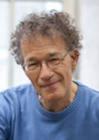 Professor Tim Bonyhady