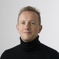 Associate Professor Frederik Vervaet