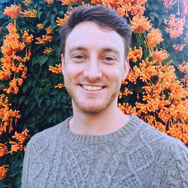 Dr Scott Griffiths