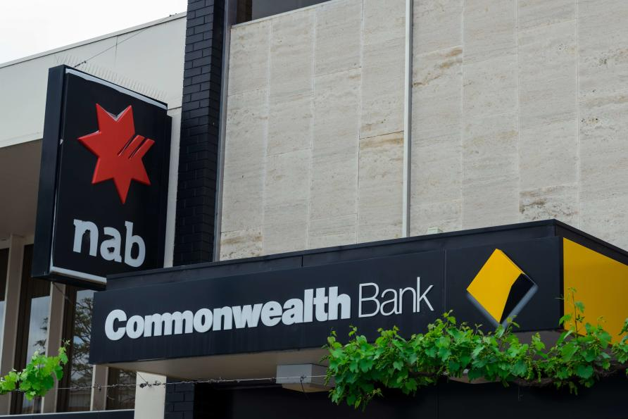 Australia's Banking Royal Commission: Quo vadis? | Pursuit