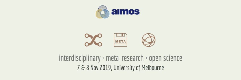 Interdisciplinary Meta-Research and Open Science Conference