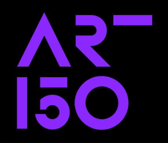 ART150 Forums: Jordan Marani