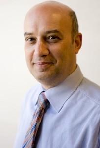 Dr Stefano Carboni