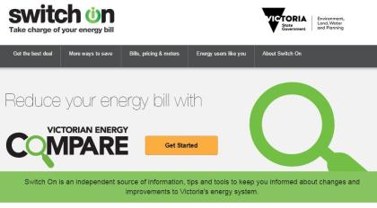 You Snooze You Lose In Victoria S Electricity Market