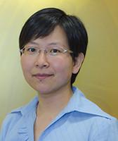 Professor Baohua Jia