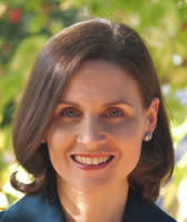 Dr Kathleen Birrell