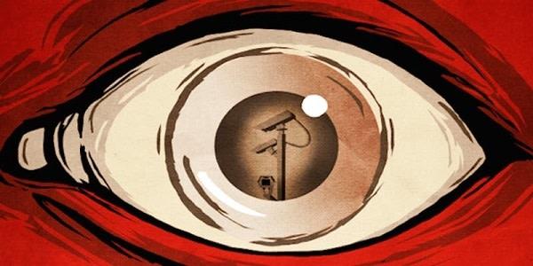 Surveillance, Trust and Democracy