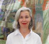 Associate Professor Claire Roberts