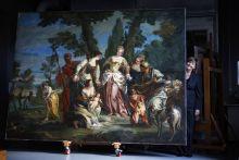 New Perspectives on Italian and Australian Art History