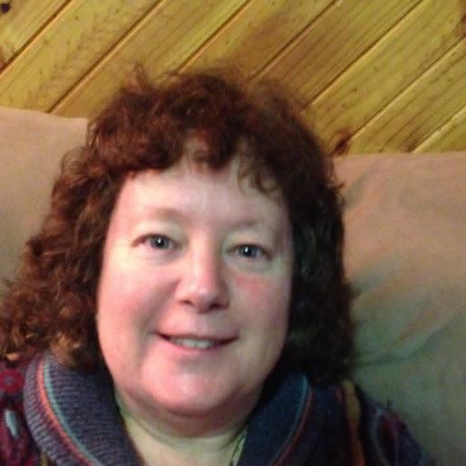 Kathy Whiteside