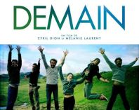 Demain (Tomorrow)