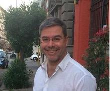 Professor Costas Panayotakis