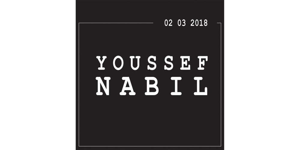 Youssef Nabil on Art
