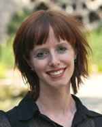 Dr Kate Murphy
