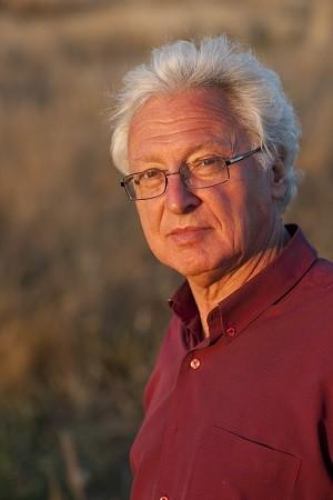 Professor Raimond Gaita
