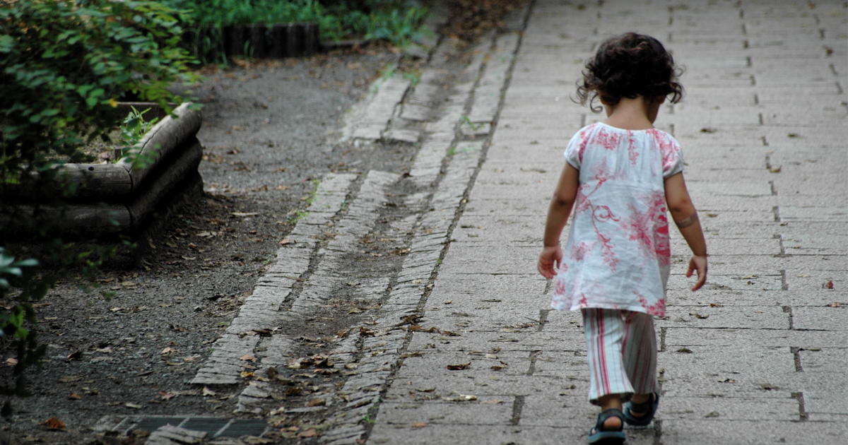 CHILD TRAUMA AND RECOVERY - HOW CAN WE HELP CHILDREN