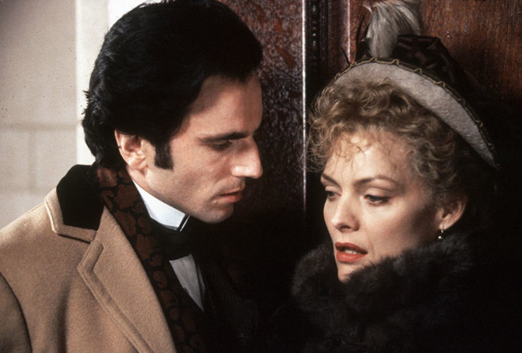 Melbourne Masterclass: Martin Scorsese