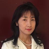 Professor Towa  Niimura