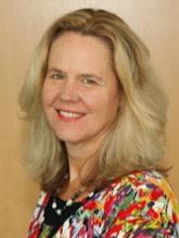 Associate Professor Lisa Brophy
