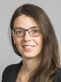 Dr Silvia Vignolini