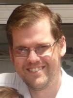 Professor Alan Cornell