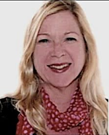 Dr Emma Barron