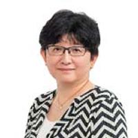 Professor Yachiko Yamada