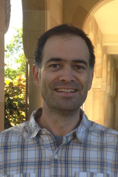 Dr Laercio  Porto-Neto