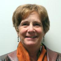 Professor Susan Kneebone