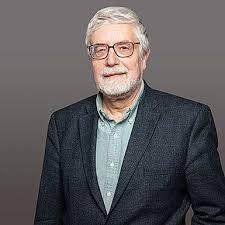 Professor Michael Brzoska