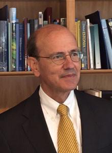 Mr D. Stephen Mathias